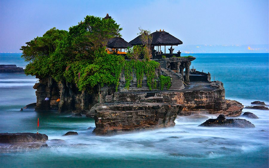 Bali Island Bali Island Honeymoon Package From India