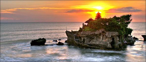 Honeymoon In Malaysia Amp Bali All Inclusive Tour